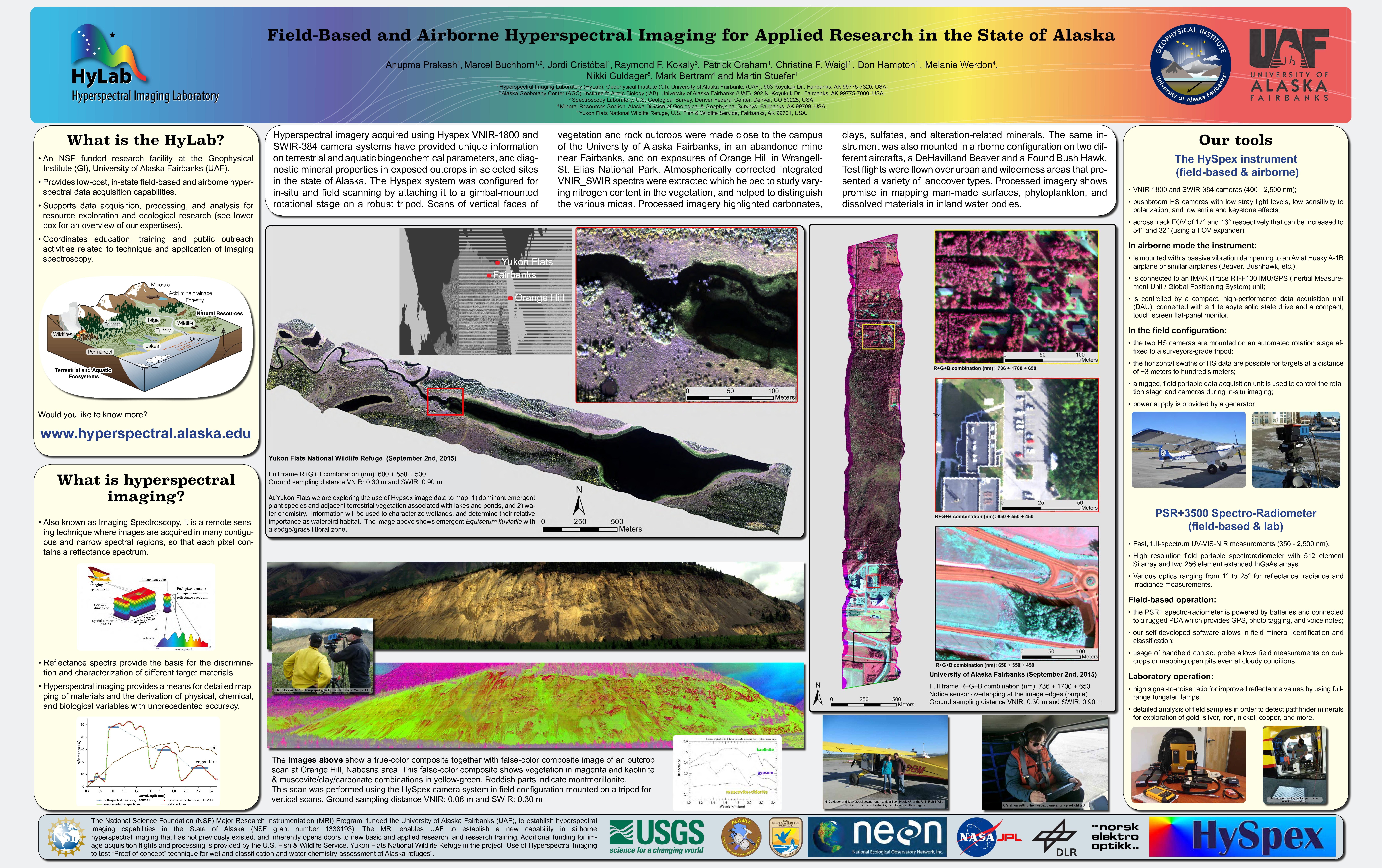 thumbnail of Hyperspectral_imaging_Alaska1