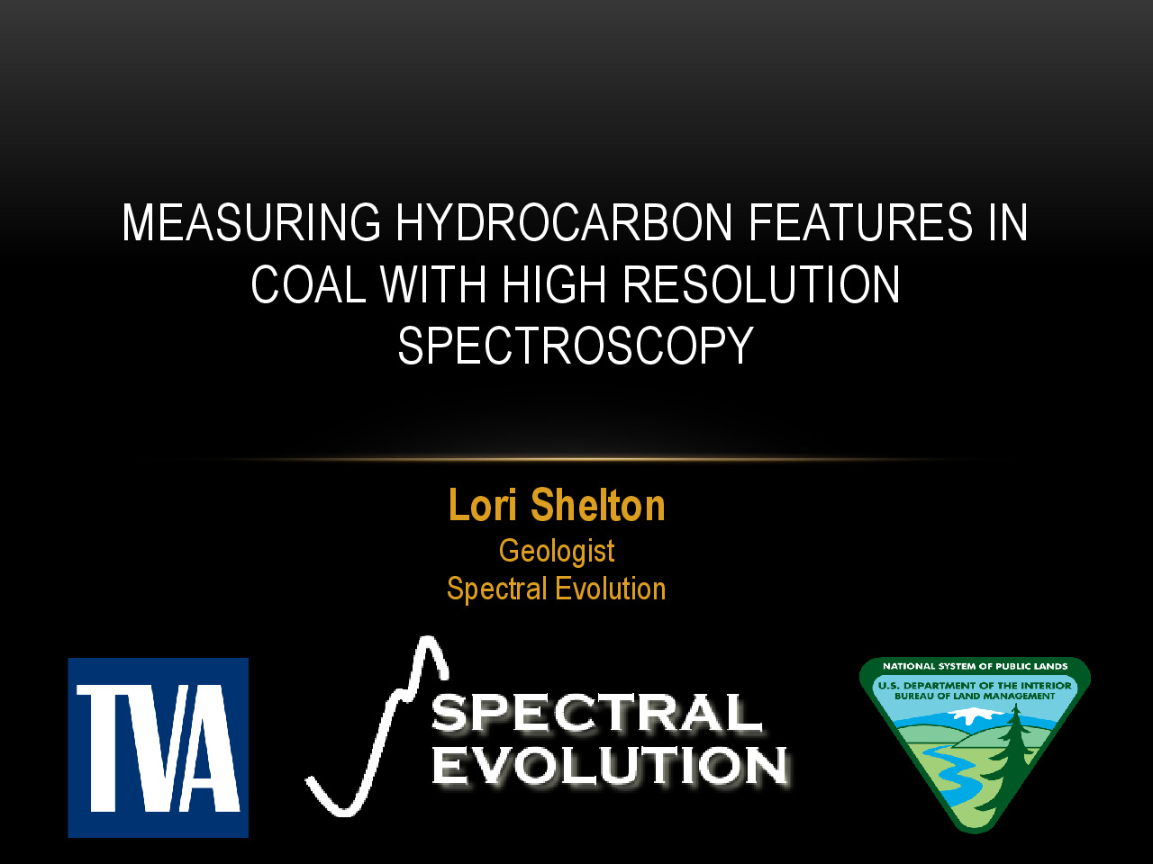 thumbnail of Measuring-Hydrocarbon-features-in-Coal-with-High-Resolution-Autosaved