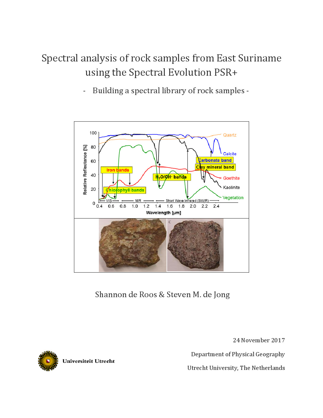 thumbnail of Spectral_analysis_rock_samples