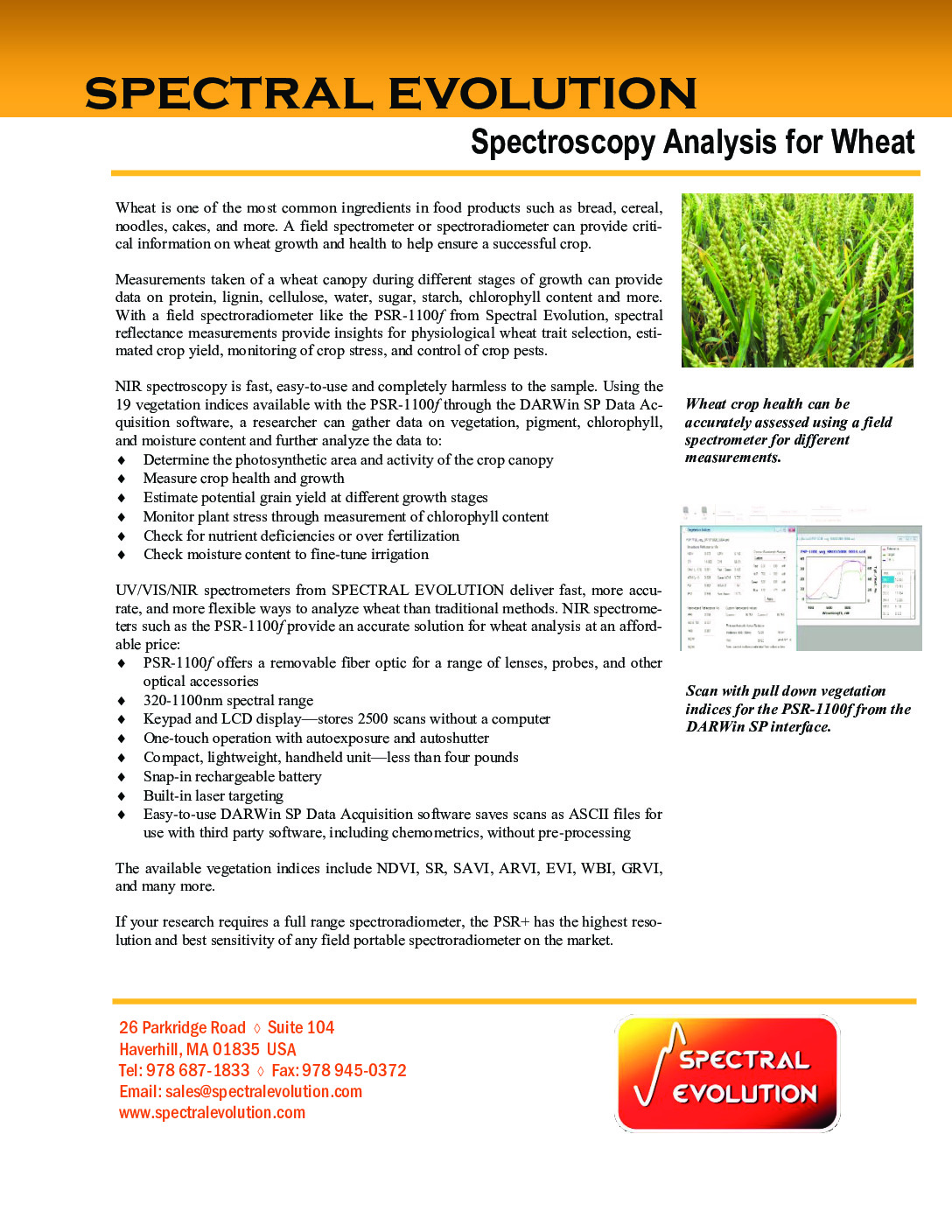 thumbnail of Wheat_Analysis_5520